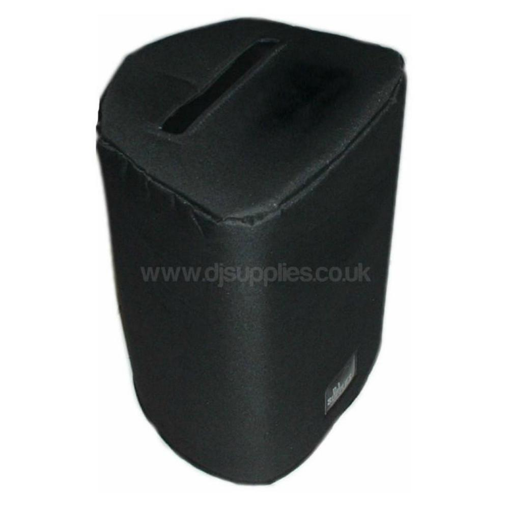Yamaha Stagepas 400i Cover-Cases-DJ Supplies Ltd