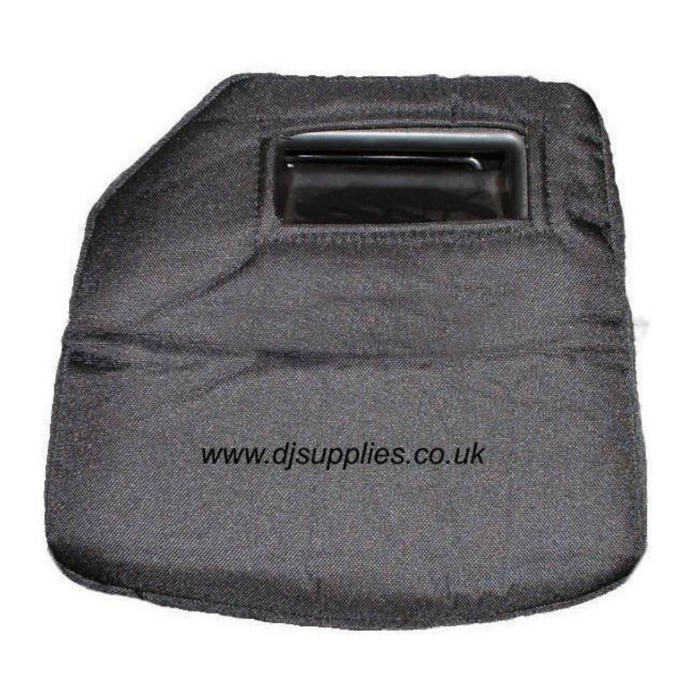 Yamaha Stagepas 500 Cover-Cases-DJ Supplies Ltd