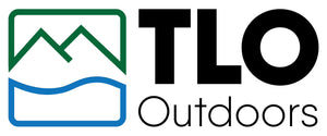 TLO Outdoors