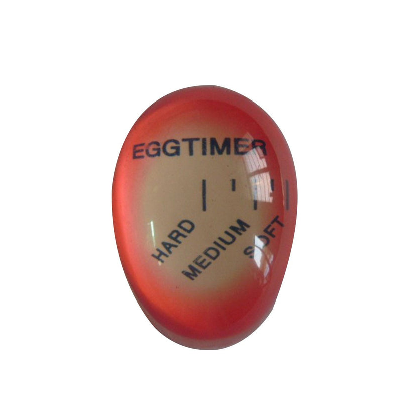 Egg Timer - NiceHotDeals.com - Shopping made easy