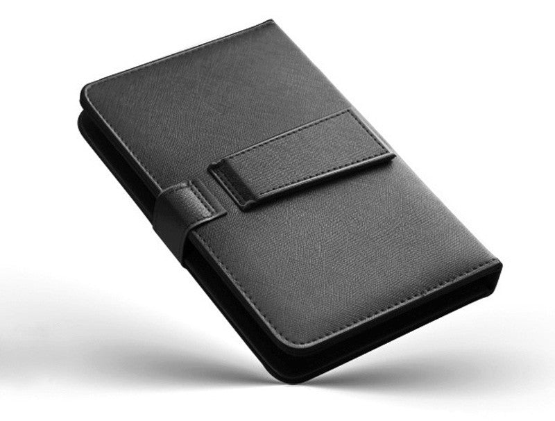 Leather Phone Case - NiceHotDeals.com - Shopping made easy