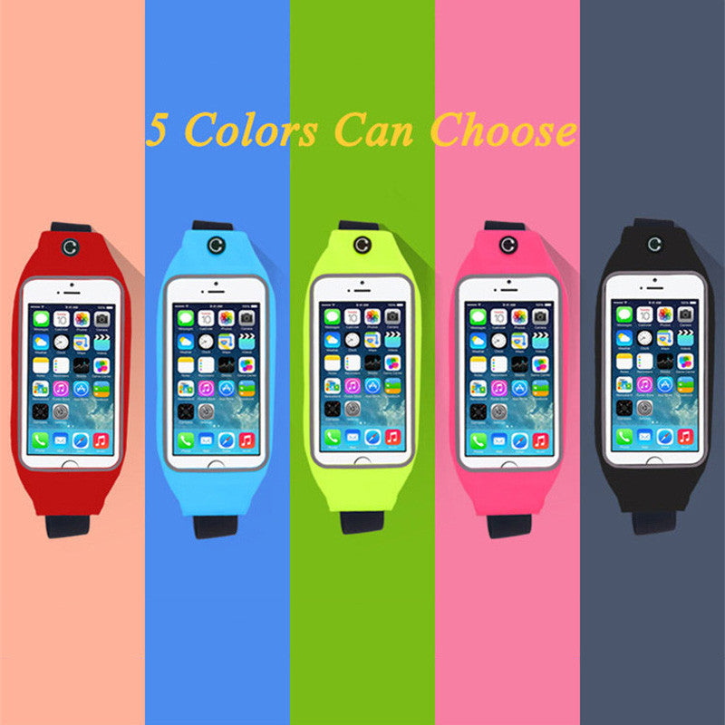 Universal Phone Case Smartphone Celular - NiceHotDeals.com - Shopping made easy