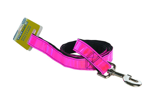 Prismatic Reflective Leash