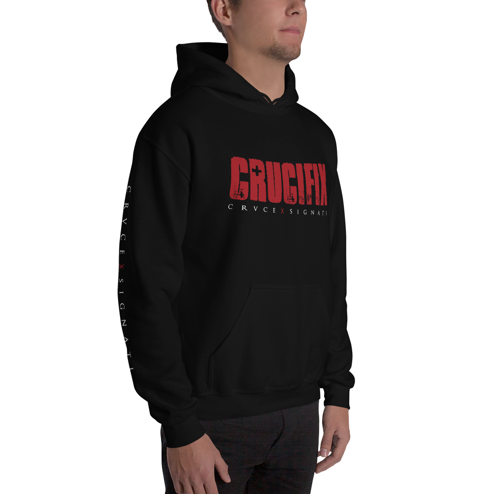 Load image into Gallery viewer, RoseBone Hoodie