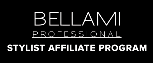 BELLAMI Professional Affiliate Program Content Guide