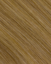 Chai Blonde (#18/#610) Highlights