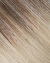 https://cdn.shopify.com/s/files/1/1679/0699/files/13._Ash_Brown_-_Ash_Blonde_Balayage_8-60_8-60.mp4?705