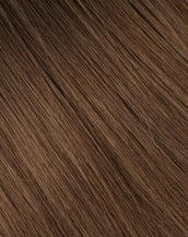 https://cdn.shopify.com/s/files/1/1679/0699/files/24._Dark_Brown_-_Chestnut_Brown_Balayage_2-6_2-6.mp4?681