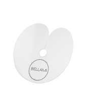 BELLAMI Professional Heat Shield