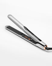 BELLAMI Triple Shine™ Professional Digital Flat Iron