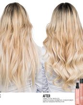 Sulfate-Free Hair Extensions Shampoo
