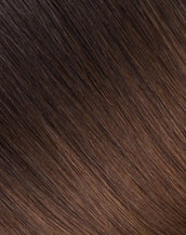 https://cdn.shopify.com/s/files/1/1679/0699/files/19._Machachino_Brown-_Chestnut_Brown_Ombre_1C-6-6.mp4?672
