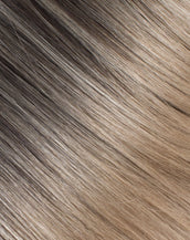 https://cdn.shopify.com/s/files/1/1679/0699/files/Mochachino_Brown_-_Dirty_Blonde_1C-_18_Balayage.mp4?3409079726325116831