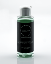 BELLAMI Professional Extension Release Liquid 4oz