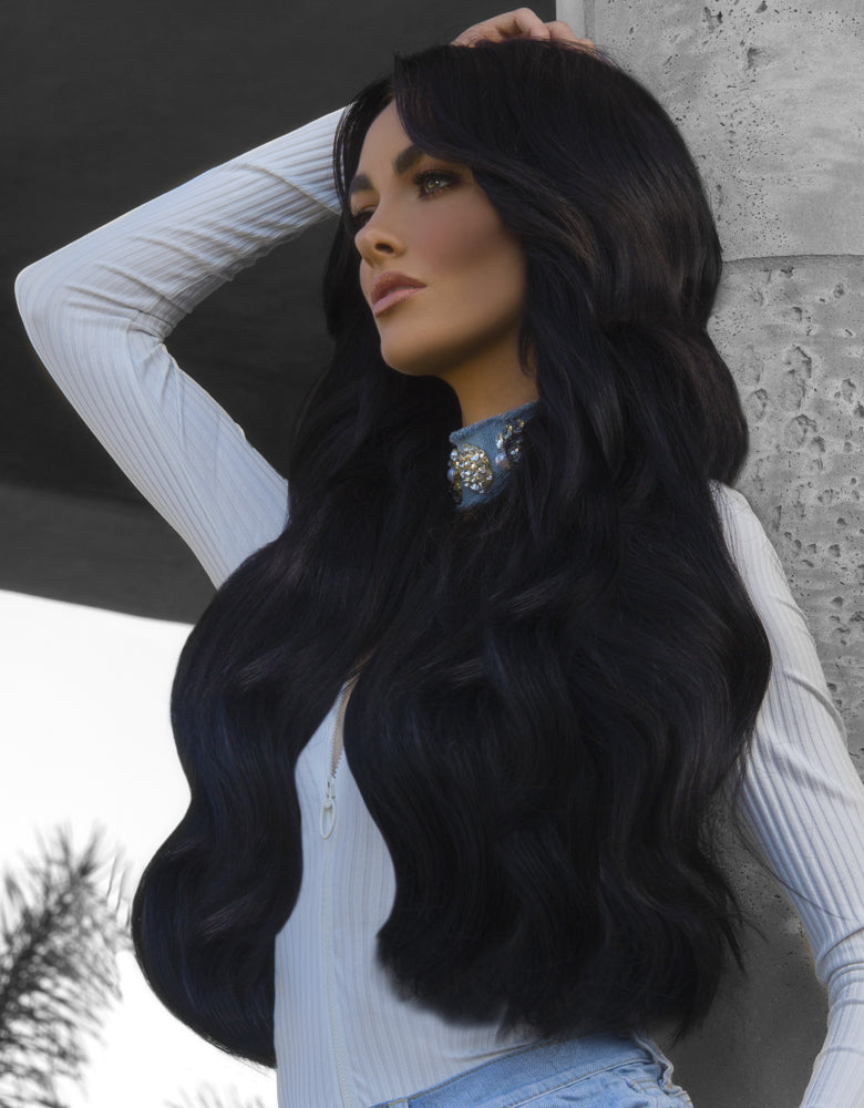 bellami hair professional sew in hair extensions