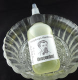 UNSCENTED Beard Oil | 2 oz