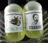 PICK ANY 2 Men's Beard Oils | Two Beard Conditioners | Choose Any Scents - Humphrey's Handmade