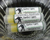 CHOOSE 3 Natural Moisturizing Lip Balm | Pick 3 Balms - Humphrey's Handmade