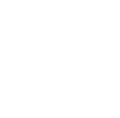 FreestyleVinyl
