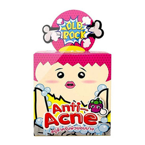 reFRESH USA Sulfate Free No Residue Hair Dry Shampoo (Sweet Vanilla) 342ml