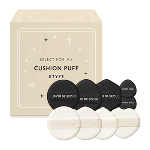 Foellie Inner Feminine Beauty Perfume (Soft Musk Scent) 5ml - LMCHING Group