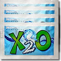 X2O - 90 Power Packs
