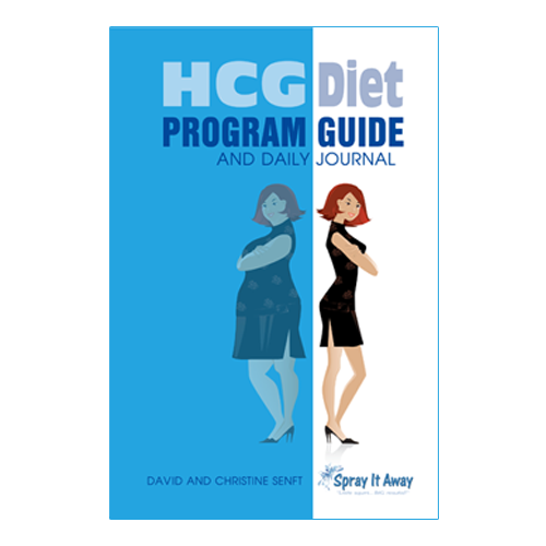 Program Guide and Daily Journal
