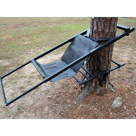The Original Tree Lounger