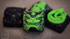 TKC / KeyForge Collaboration Raffle