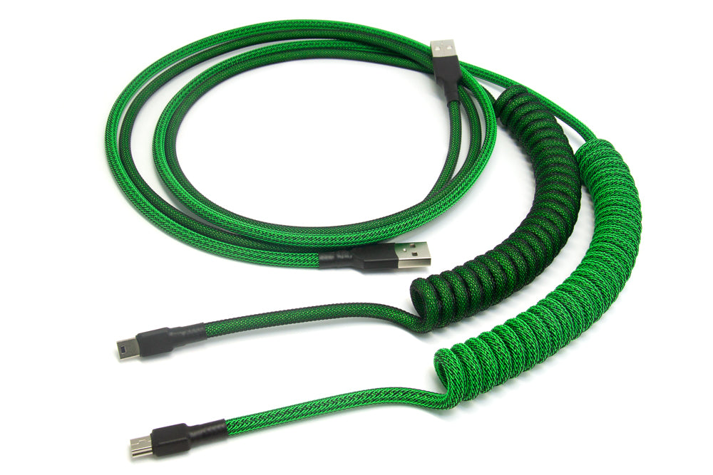 Terminal Cable Zap Cables
