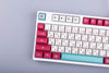 DSA Drifter Group Buy