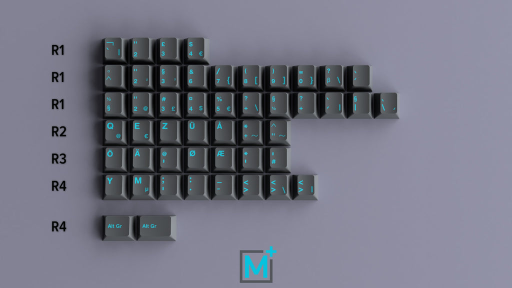 GMK Phosphorus Neutrons