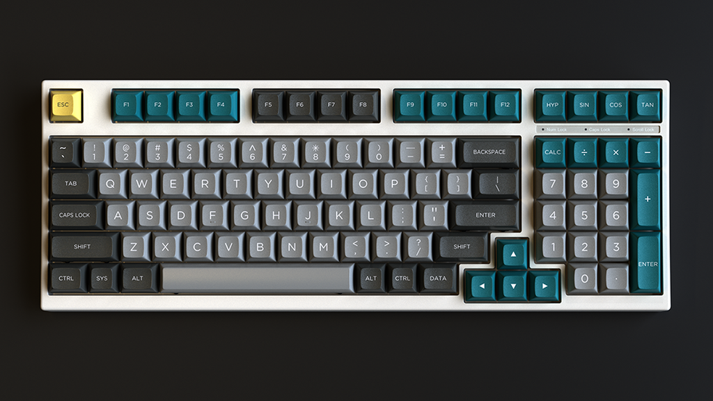 DSA Scientific