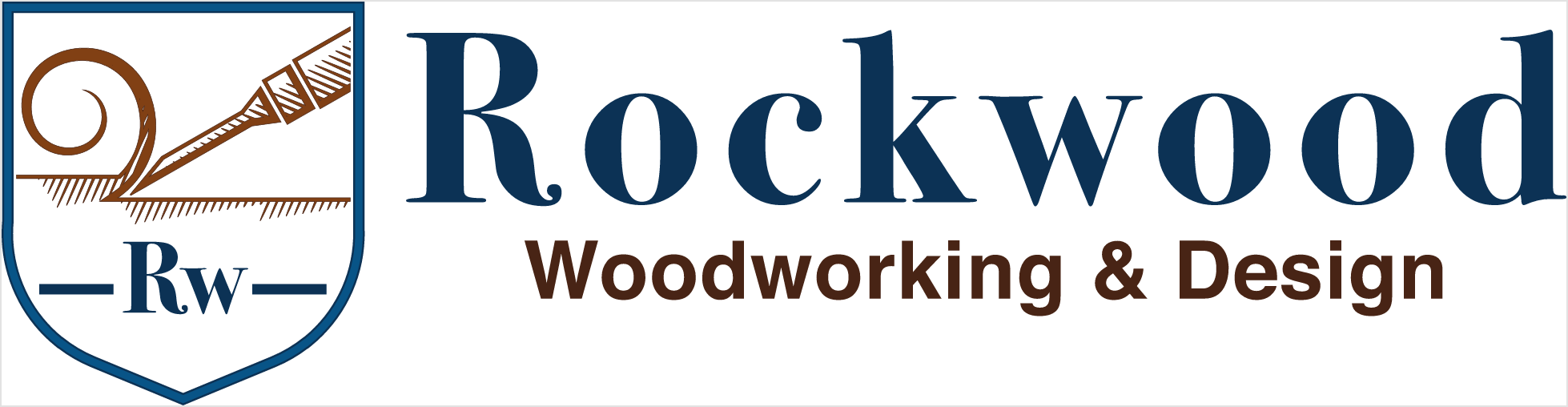 RockwoodWoodworking