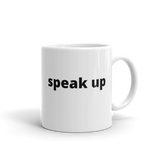 speak up - Swiss Bone Broth