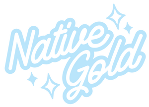 NativeGoldClothing