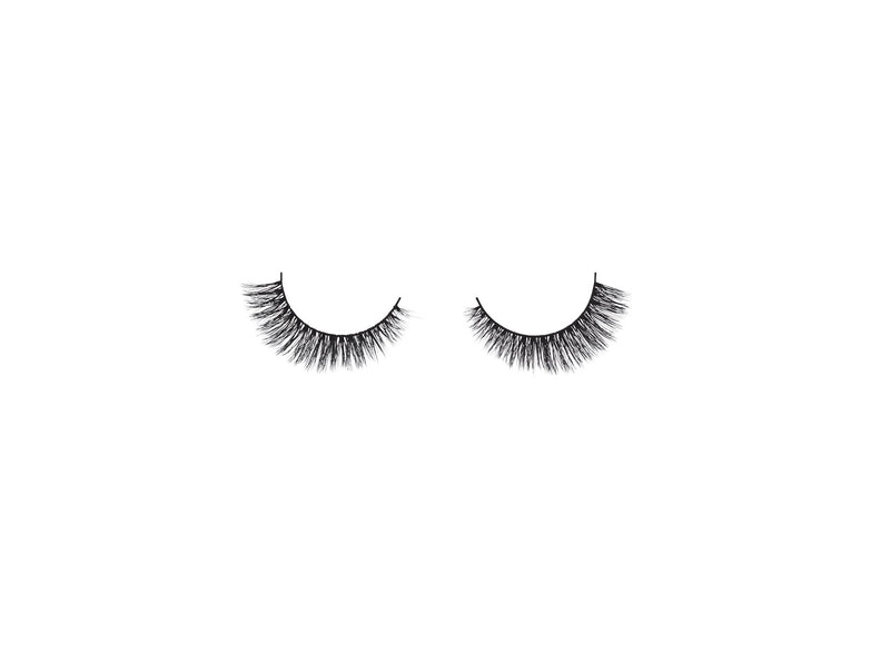 Lash Star Visionary Eyelashes - 005