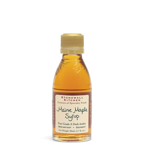 Stonewall Kitchen Maple Syrup