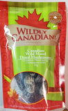 Canadian Wild Morel Dried Mushrooms