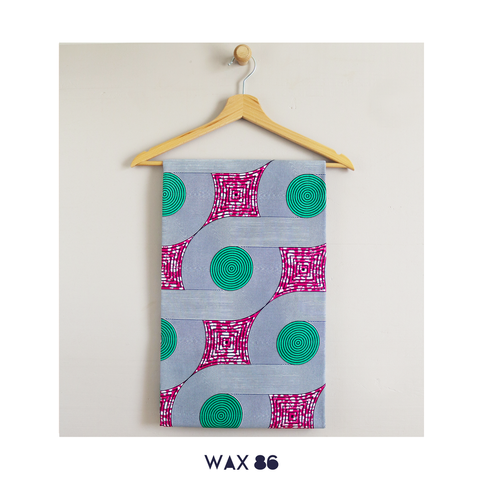 wax-rose-turquoise