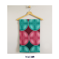 wax-grand-cercles-turquoise-rose