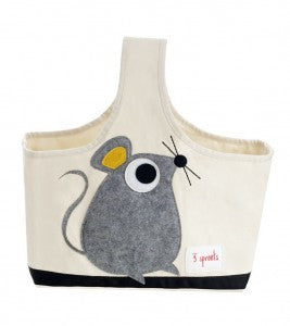 3 Sprouts Caddy - Mouse