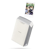 Impresora instax SHARE SP-2