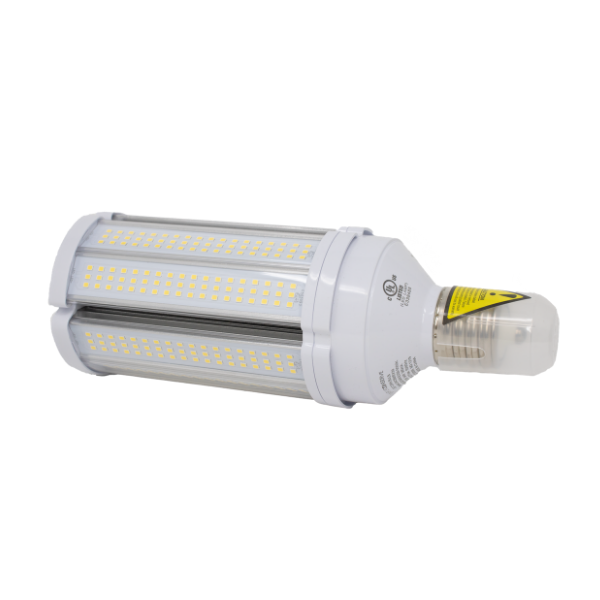 A high bay LED lamp