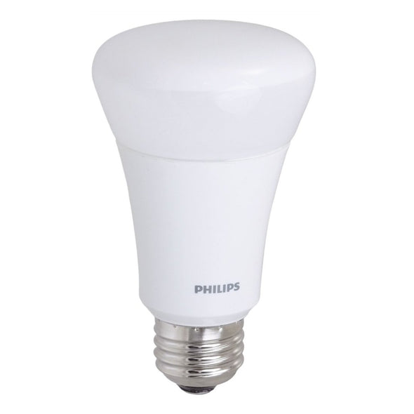 Philips Hue A19 light bulb