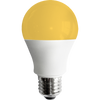 Simply Conserve: A19 Smart LED (4-pk)