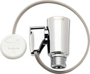 Evolve ShowerStart Adapter
