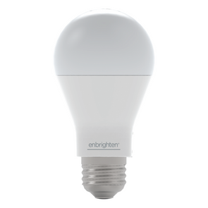 Enbrighten Smart LED Bulb