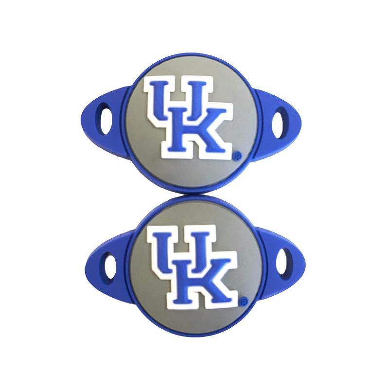 UK Logo Gray