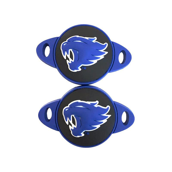 UK Wildcat Black